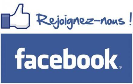 facebook-be044a62