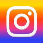 instagram_icon-icons.com_66733
